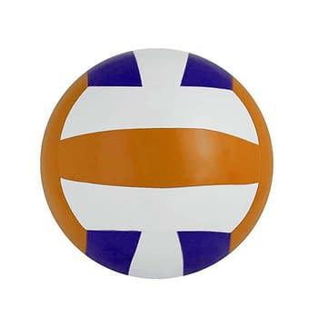 Bola de Volei Personalizada