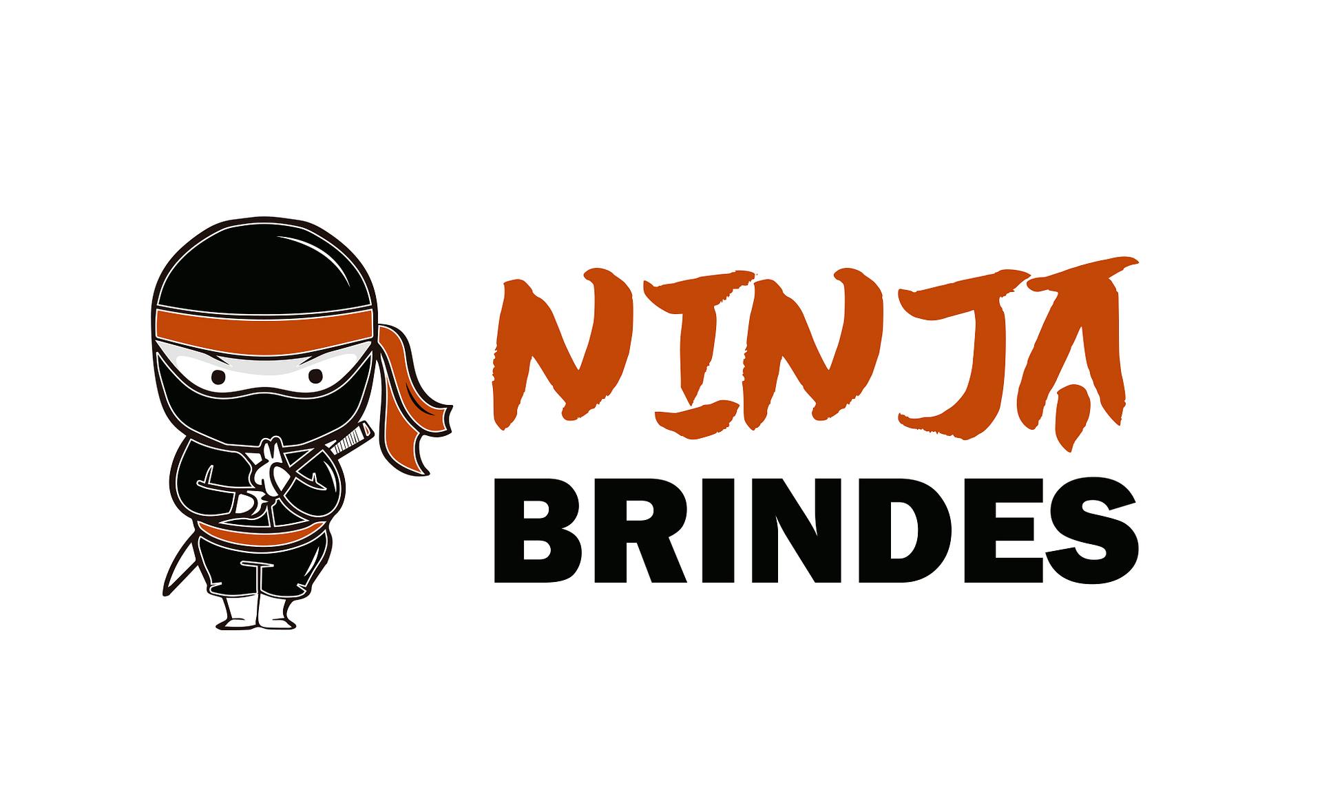 Blog - Ninja Brindes