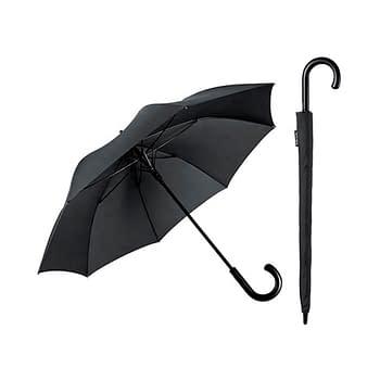 Brindes personalizados guarda chuva