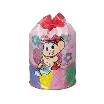 Mochila Saco Personalizada Infantil
