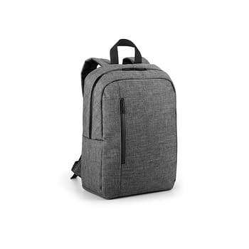 Mochila para Notebook Personalizada em Transfer
