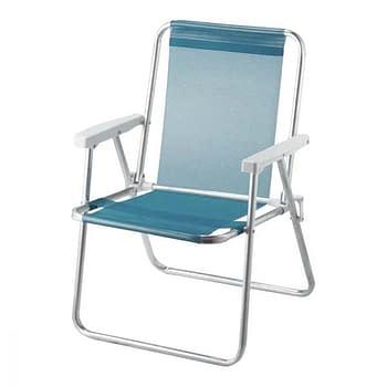 Cadeira de Praia Personalizada Preço
