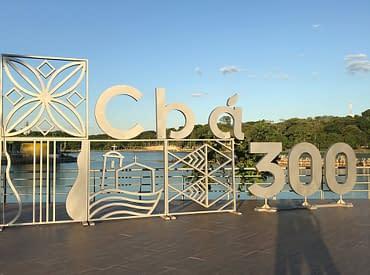 Brindes personalizados em Cuiabá