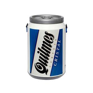 Cooler 24 latas personalizados