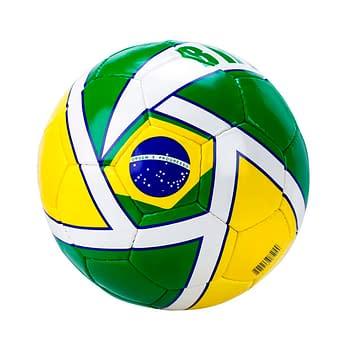 Bola personalizada com foto