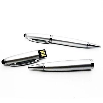 Caneta Pen Drive Preço
