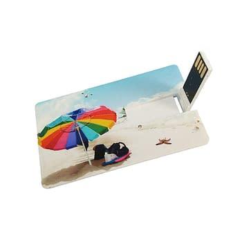 Pen Card 16gb personalizado