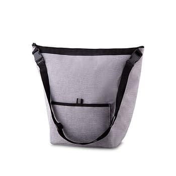 Bag Termica Personalizada