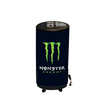 cooler personalizado preço