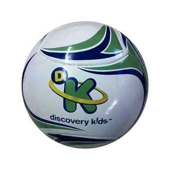 Bolas de Futebol de Campo Personalizadas