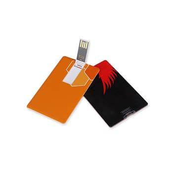 Pen Card 8gb personalizado