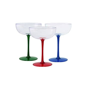 Taça de Plastico Personalizada