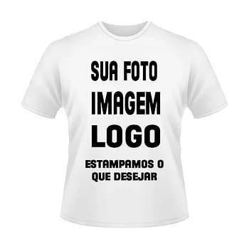 Camisetas masculinas 2