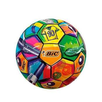 Bola de Futebol Society Personalizada