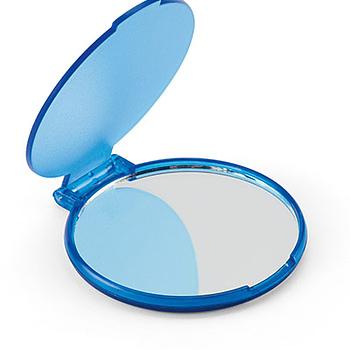 Espelho para Maquiagem Personalizado.