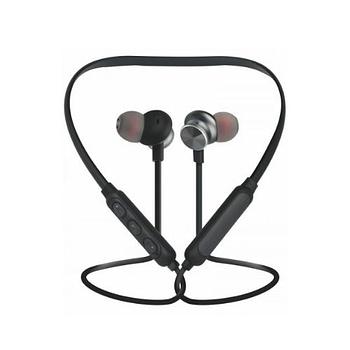 fones de ouvido promocionais