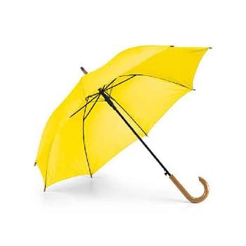 Guarda Chuva Personalizado Recife